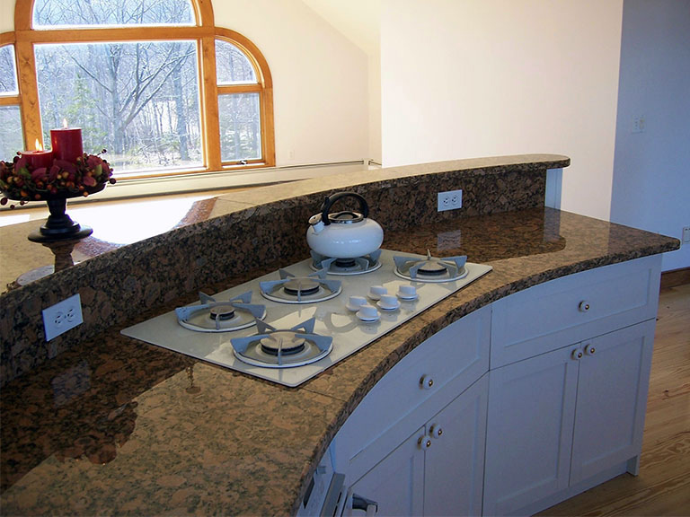 Beau ... Man Made Quartz Countertop Materials We Work With, While Natural  Countertop Choices Include Churchill Soapstone, Sheldon Slate, Vermont  Verde Antique, ...